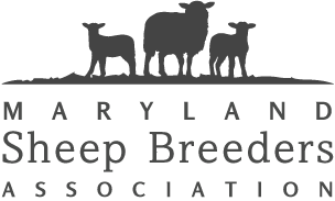 Maryland Sheep Breeders Association