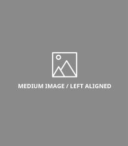 medium image